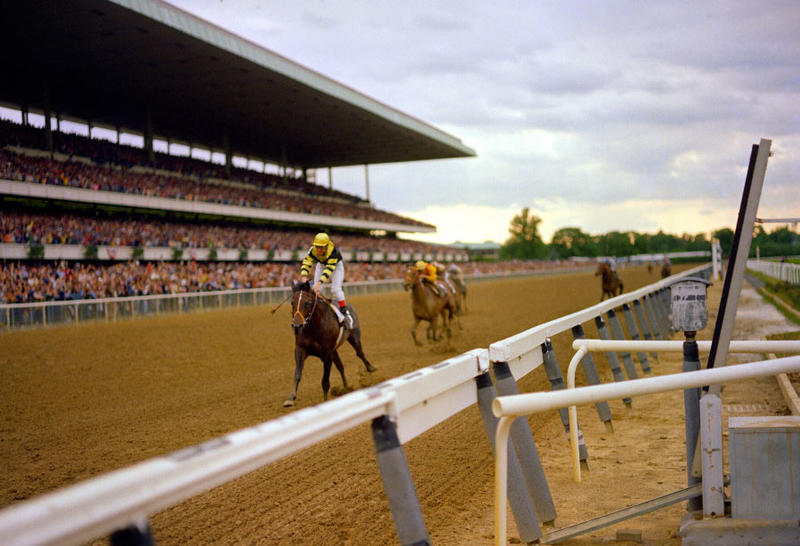 seattle-slew