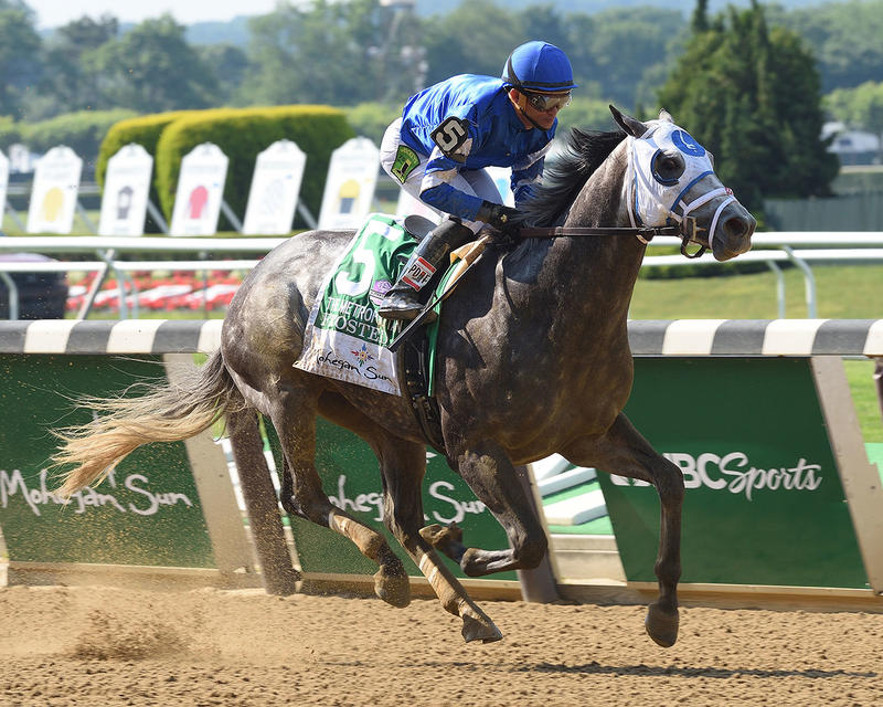 frosted-credit-adam-coglianese