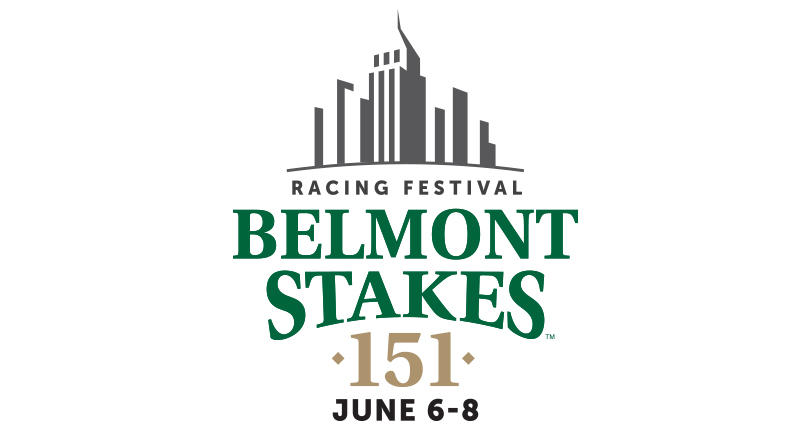 2019 Belmont Stakes Day generates record handle for non-Triple Crown year