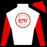 Hronis Racing LLC and Talla, David Michael silk
