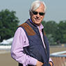 Photo for Bob Baffert