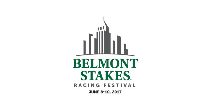 Belmont Stakes Racing Festival all-source handle exceeds $124 million