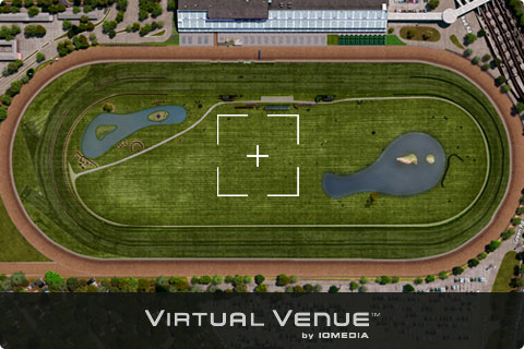Belmont Virtual Map